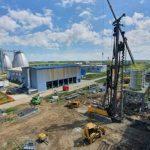 Proiecte de mediu – Incineratorul Glina